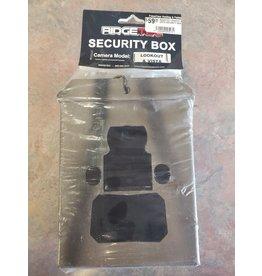 RIDGETEC RIDGETEC LOOKOUT & VISTA SECURITY BOX