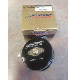PFLUEGER PFLU AUTOMATIC 1195 FLY REEL