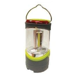 GH-UNEX UNEX GH LANTERN 30 LED+FLASHER