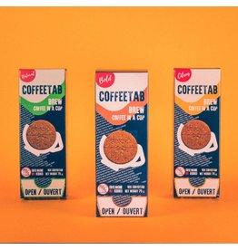 INVITO COFFEE INVITO COFFEE TABS