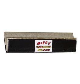 JIFFY JIFFY BLADE SHARPENER
