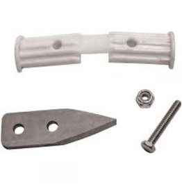 ESKIMO ESK AUGER REPLACEMENT POINT