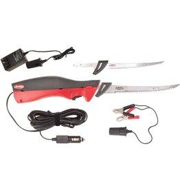 BERKLEY BERK STANDARD ELECTRIC 12V FILLET KNIFE