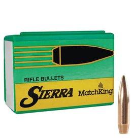 SIERRA SIERRA MATCHKING BULLETS