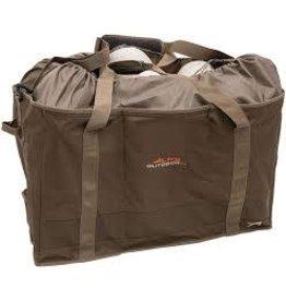 REG: $375.99 FA LESSER SPECKLE BELLY DECOYS W/ ALPS 6 SLOT DECOY BAG