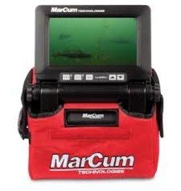 """MARCUM MARCUM VS485C 7"""" LCD UNDERWATER VIEW SYSTEM"""