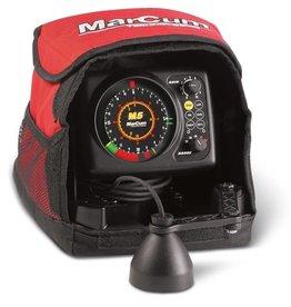 MARCUM MARCUM M5 FLASHER SONAR SYSTEM