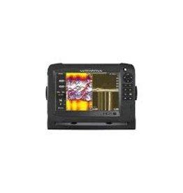 LOWRANCE LOW HDS-7 CARBON FISHFINDER