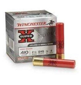 WINCHESTER WIN SUPER-X  410GA