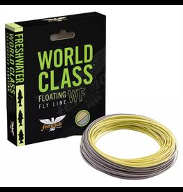 FENWICK FEN WORLD CLASS FLOATING FLY LINE