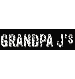 GRANDPA J GRANDPA J'S ASST SPINNER