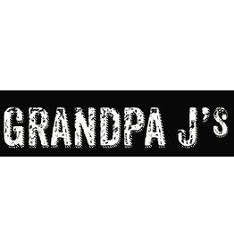GRANDPA J GRANDPA J'S ASST FLY 4PK