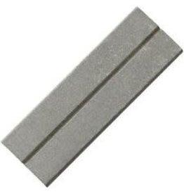 EZELAP EXEAP POCKET DIAMOND SHARPENER 21M