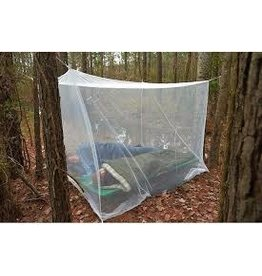 UST UST CAMP MOSQUITO NET DOUBLE