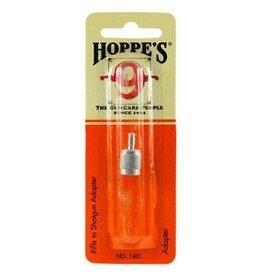HOPPE'S 9 HOP9 RIFLE SHOTGUN ADAPTER