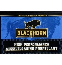 ACCURATE BLACKHORN 209 MUZZLE POWDER 1#