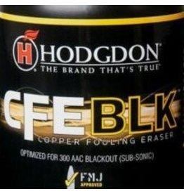 HODGDON HODG CFE BLACK POWDER 1#