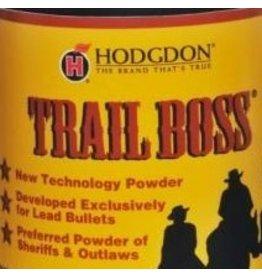 HODGDON TRAIL BOSS RIFLE POWDER 1#
