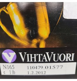 VIHTAVUORI VIHT N165 POWDER 1#