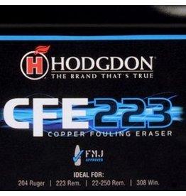 HODGDON HODG CFE223 RIFLE POWDER 8#