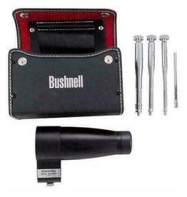 BUSHNELL BUSH PROFESSIONAL BORE SIGHTER KIT