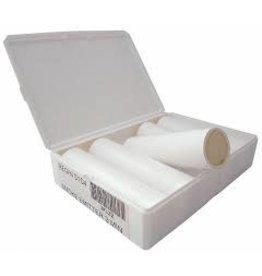 SURE SMOKE SS TACTICAL EMITTER SMOKE BOMB POCKET 5PK