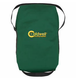 CALDWELL CALD LEAD SLED WEIGHT BAG LRG