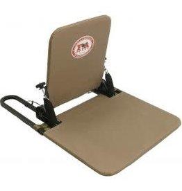 FINAL APPROACH FA UP-N-AR-EM BLIND SEAT