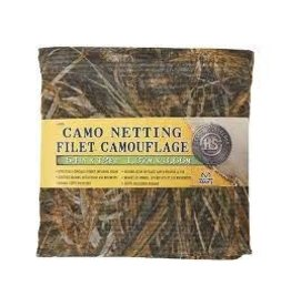 HUNTER SPECIALTY HS CAMO NETTING MAX-5
