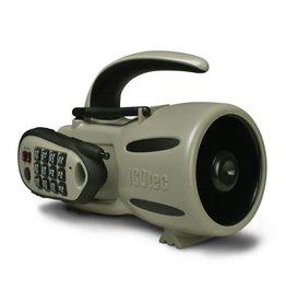 ICOTEC ICO GEN2 GC300 ELECTRIC PREDATOR CALL