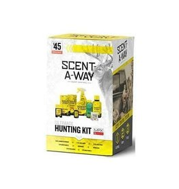 SCENT-A-WAY HOME KIT