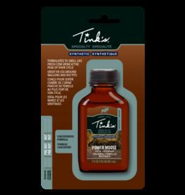 TINK'S TINK'S SYNTHETIC PRE-RUT/RUT FORMULA 2oz