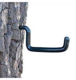 ALLEN ALLEN TREESTAND SCREW IN GEAR HANGER