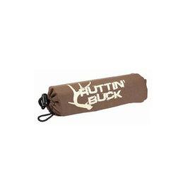 HUNTER SPECIALTY HS RATTLING BAG RUTTIN BUCK