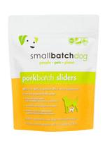 SMALL BATCH SMALL BATCH PORK DOG