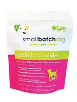 SMALL BATCH SMALL BATCH RABBIT DOG