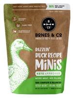 BONES & CO BONES & CO DUCK
