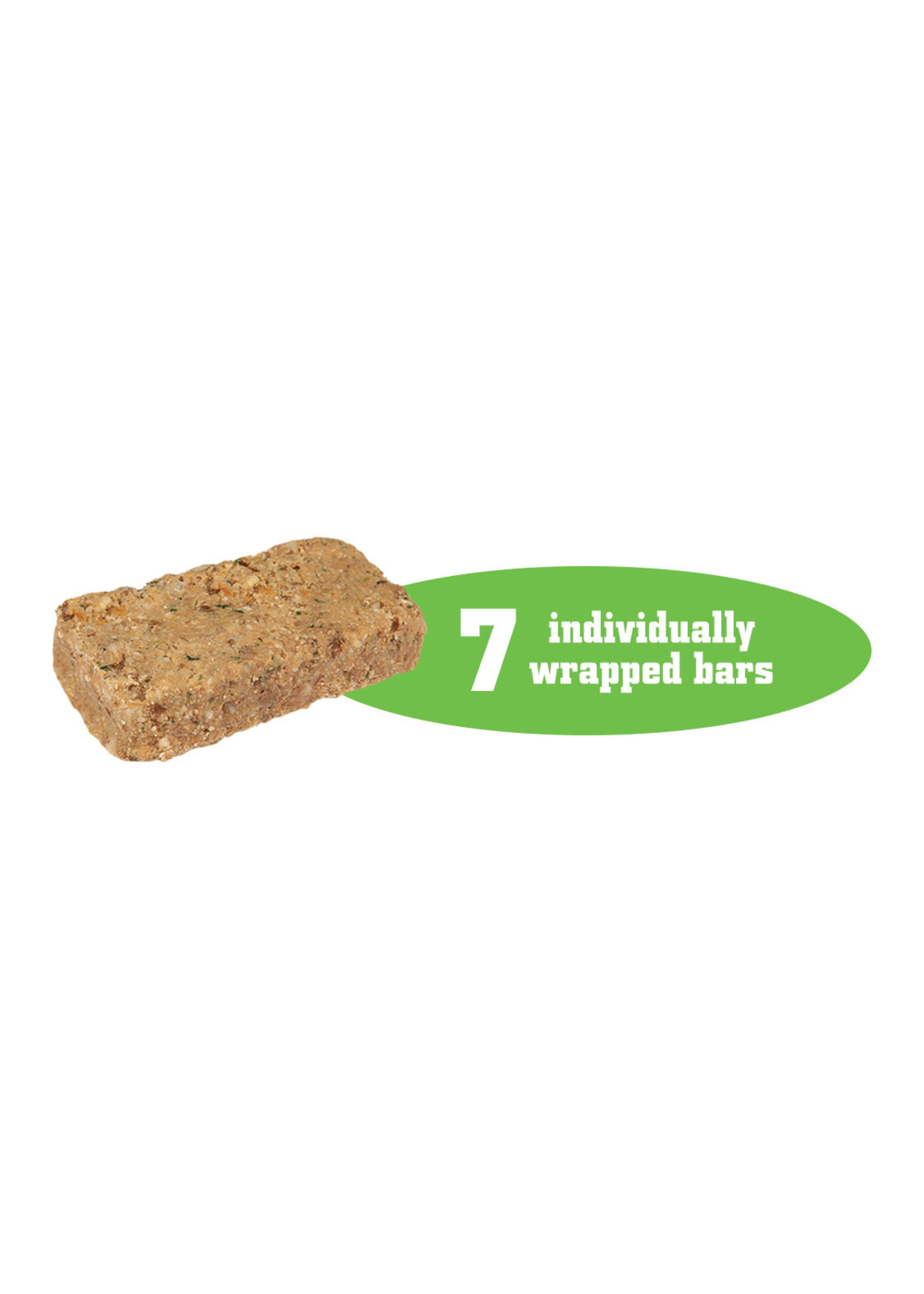 MY PERFECT PET Potato-free, Grain-free Chicken Blend (Low Glycemic Chicken Blend)