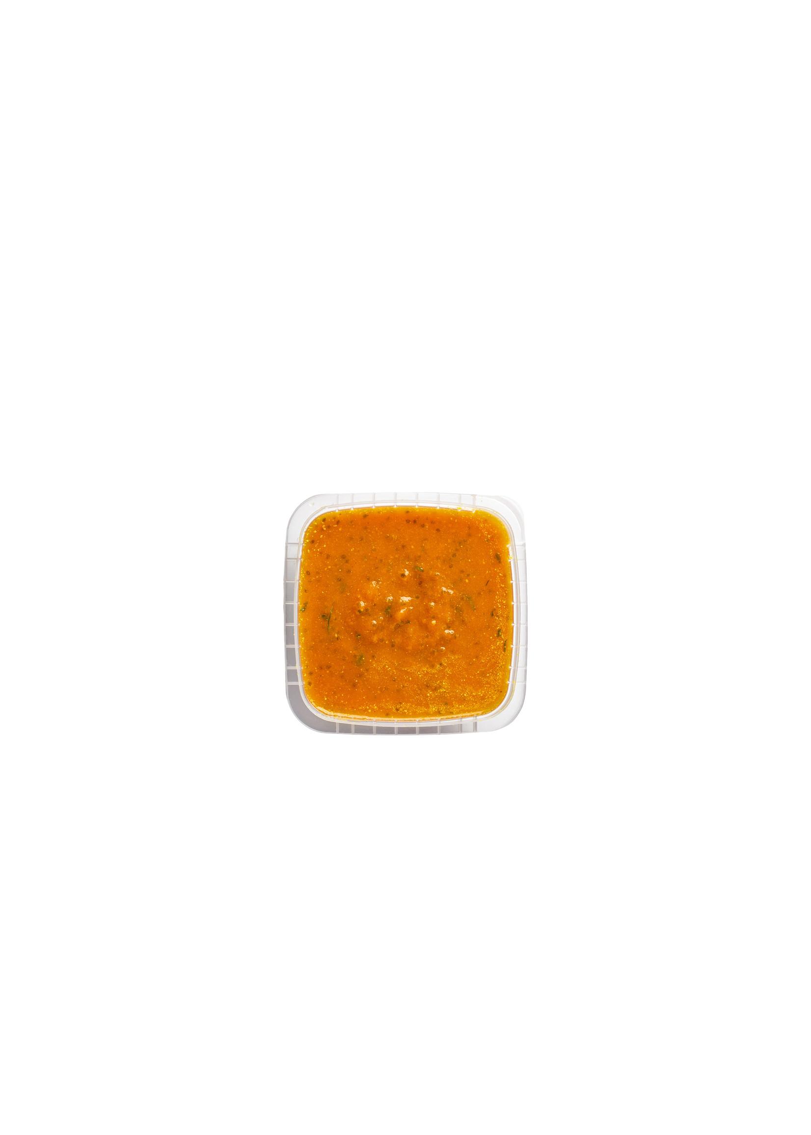 PRIMAL PET FOODS Primal Elixir Winter Squash 16 oz.