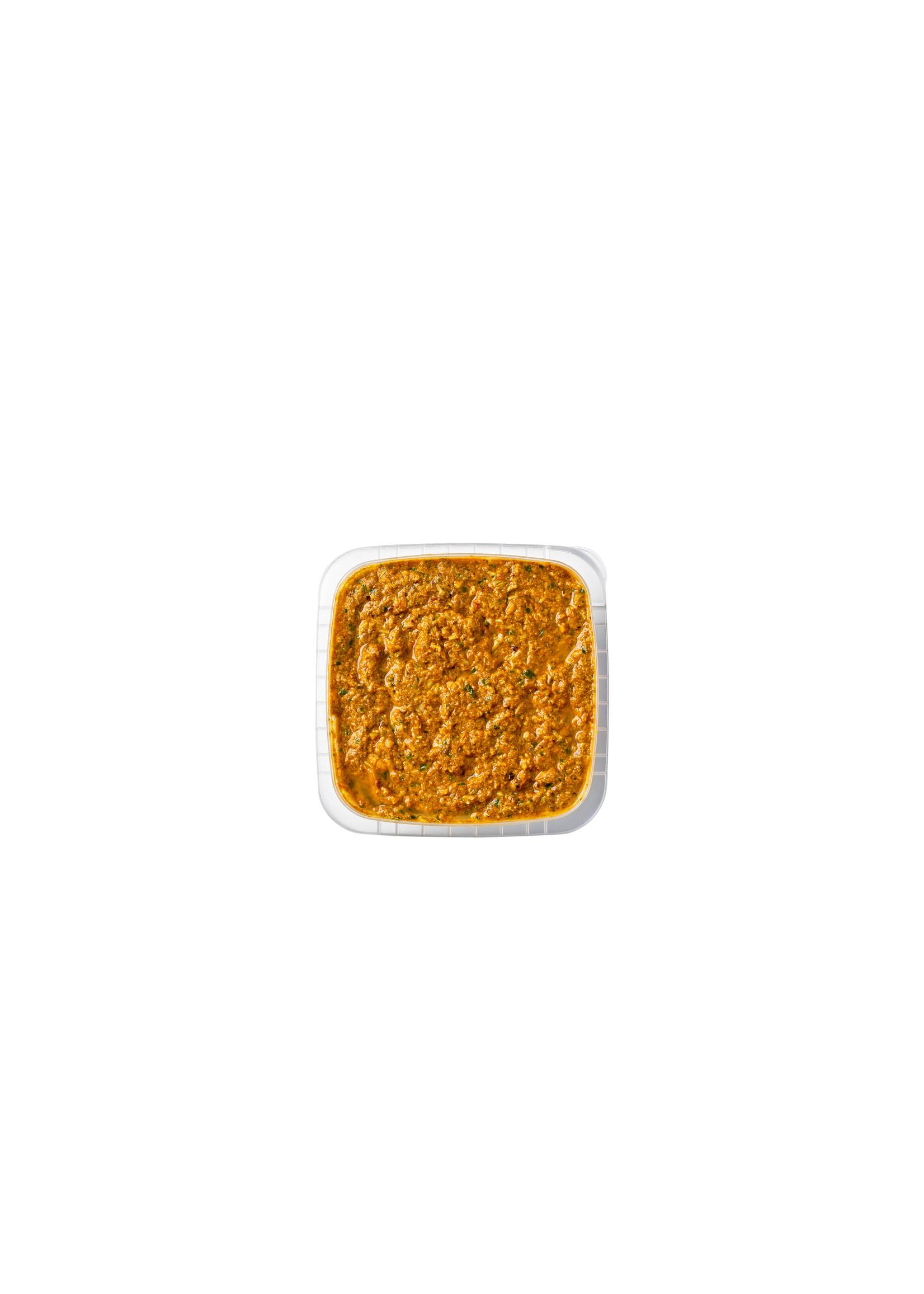 PRIMAL PET FOODS Primal Elixir Omega Mussels 16 oz.