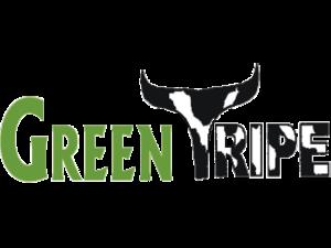 GREEN TRIPE