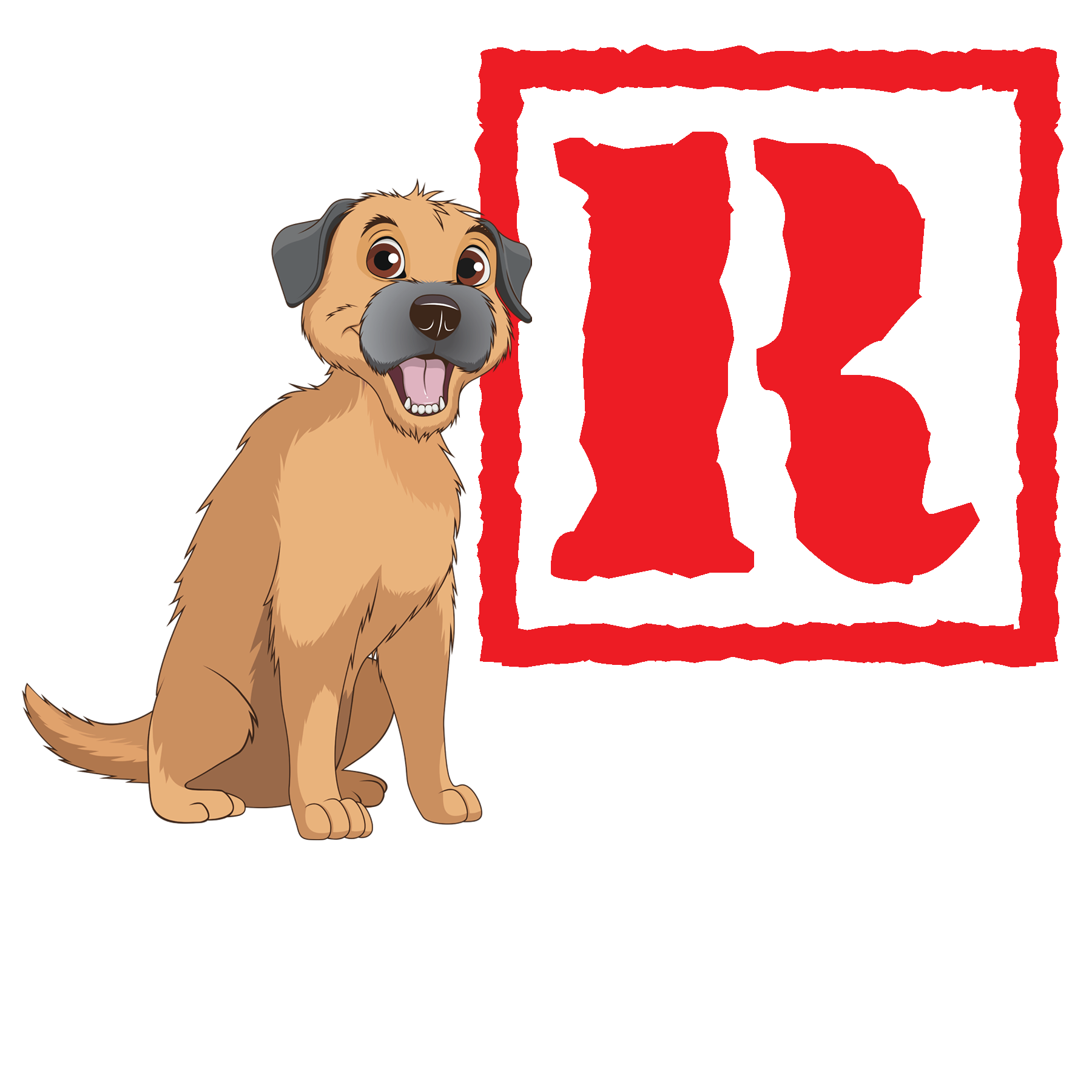 The Raw Pet Food Delivery Service