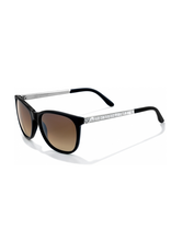 BRIGHTON SPECTRUM SUNGLASSES