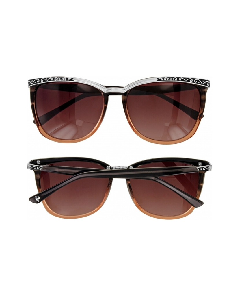 BRIGHTON LA SCALA SUNGLASSES