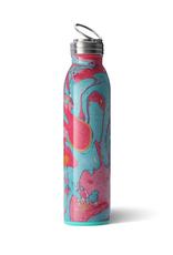 SWIG Cotton Candy Bottle  (20 OZ)