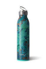 SWIG Copper Patina Bottle  (20 OZ)