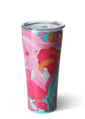 SWIG Cotton Candy Tumbler (32OZ)