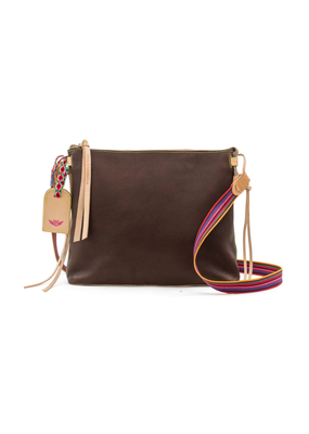 CONSUELA MAGDALENA DOWNTOWN CROSSBODY