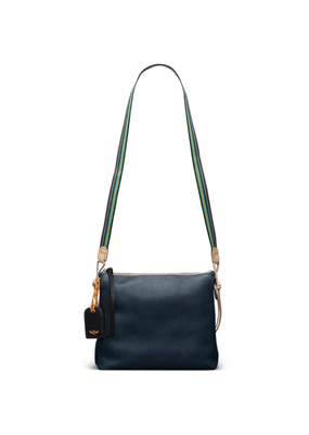 CONSUELA ADELITA DOWNTOWN CROSSBODY