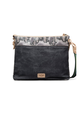 CONSUELA FLYNN DOWNTOWN CROSSBODY